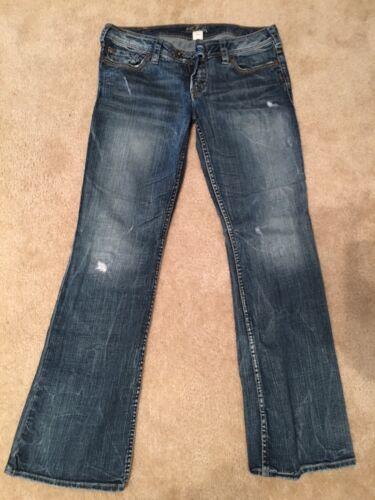 Argent Pantalon Taille Taille 32 32 Jeans Pantalon Pantalon Argent Jeans Argent Jeans Taille wanpaq4Sx