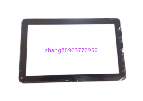 New 10.1 inch touch screen Digitizer For iView SupraPad 1070TPC Z88