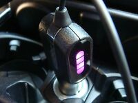 Car Truck Boat charger 4 GARMIN nuvi 200 200w 205 205W 250 255 255W 260 270 GPS
