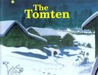 The Tomten by Astrid Lindgren (Hardback, 1992)