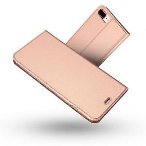 Etui-pour-Telephone-Portable-apple-IPHONE-7-8-Plus-Protection-de-Coque-a-Rabat