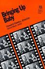 Bringing Up Baby: Howard Hawks, Director by Rutgers University Press (Paperback, 1988)