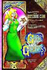 Girl Genius: Volume 1: Agatha Heterodyne and The Bettleburg Clank SC by Phil Foglio (Paperback, 2010)