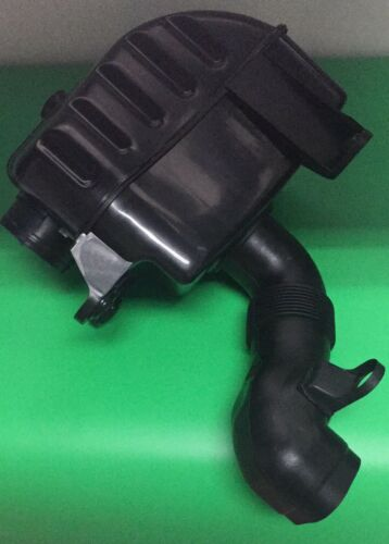 Genuine Air Filter Air Intake Duct For EosGolfJettaPassat A3 1.6-2.0L 1TD129622