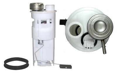 Fuel Pump Assembly Fits 1991 1992 1993 Dodge Ramcharger W150 W250 W350 3.9L 5.2L