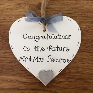 personalised-handmade-engagement-gift-present-wooden-heart