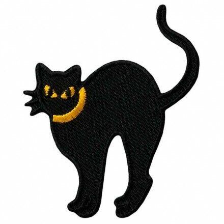 Applikationen Mono Quick Katze 1 St 8027