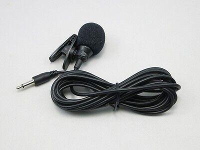 Bluetooth USB SD mp3 AUX adaptador adecuado para becker mexico méxico pro be2340