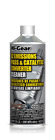 Hi-Gear 15oz EZ Emissions Pass and Catalytic Converter Cleaner - HG3270S