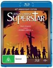 Jesus Christ Superstar (Blu-ray, 2013)
