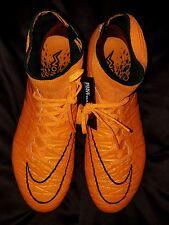 Nike Hypervenom Phantom II FG Soccer Cleats Men's Size: 13 (747213-888)