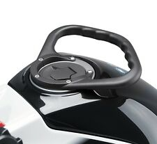 Sozius Haltegriff Puig A-Sider Suzuki GSX-R 1000 04-16 schwarz