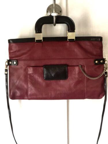 Magnes Sisters Handbag