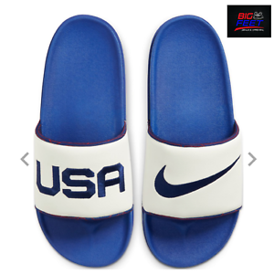 Size 15 Nike Limited Edition \