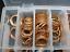 Sump-Washers-Assorted-Box-Aluminium-Copper-Fibre-Plug-QTY-220-AT79 Indexbild 7