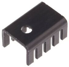 1.88/°C//W AAVID THERMALLOY 637303B03000 Heat Sink Extrusion