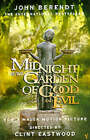 Midnight In The Garden Of Good And Evil by John Berendt (Paperback, 1998)