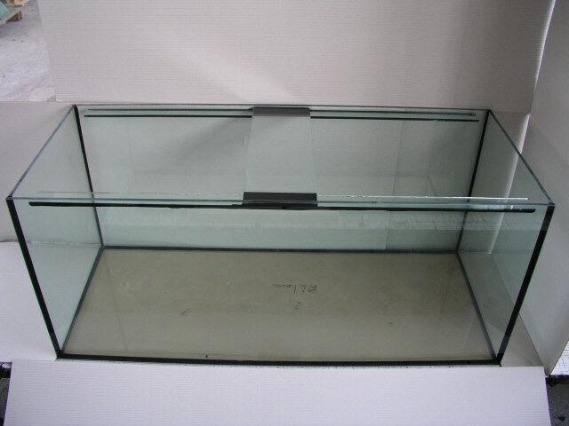 TOP  Aquarium  -  580 l     140 70 60 cm  -  NEU