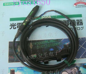 ONE Photoelectric switch E3F-R2NK DC three-wire NPN normally open