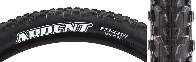 Maxxis Ardent SC Tire  Max Ardent 27.5x2.25 Bk Fold 60 Sc  online retailers