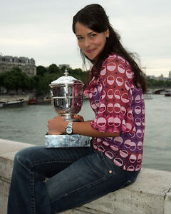 Ivanovic-Ana-37280-8x10-Photo