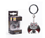 Funko-Pocket-Pop-Keychain-Vinyl-Figure Indexbild 23
