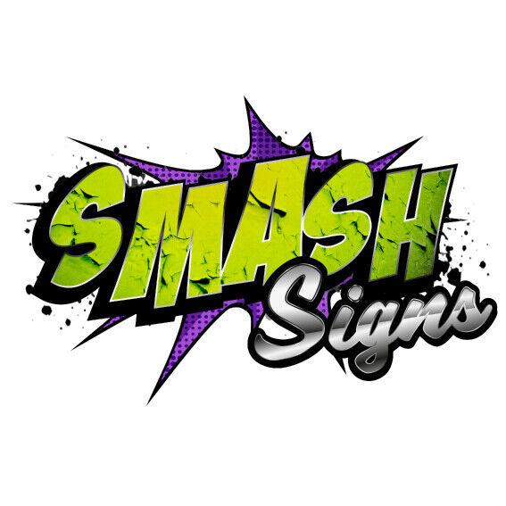 smashsigns