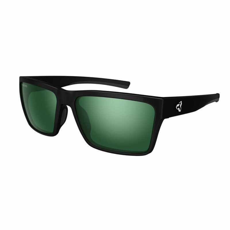 Ryders Nelson Sunglasses with Polarized Lens - 2019