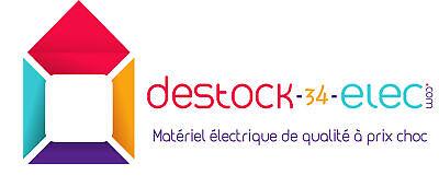 Destock-34-Elec