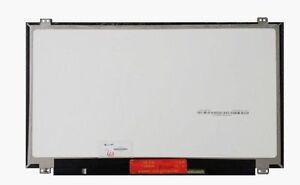 "Toshiba Satellite P55t-B5262 15.6/"" 4K LED LCD UHD 3840x2160 Screen Display New"