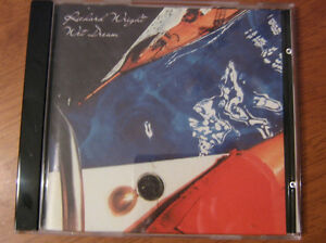 Richard-Wright-Wet-Dream-CD