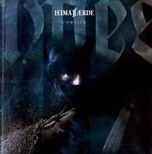 HEIMATAERDE-Unwesen-2010 CD
