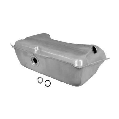 Dart 18 Gallon w//o Vent Pipe 68-70 Barracuda Gas Tank Valiant Fuel