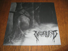 "NORDWIND ""S/T"" LP  nargaroth drowning the light"