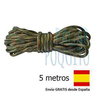 5-metros-cuerda-paracord-550-pulsera-supervivencia-cinta-3mm-emergencia-montana