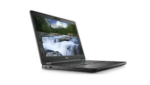 DELL-E5490-Core-i5-8th-Gen-1-6-GHz-8GB-RAM-256GB-SSD-14-034-Win10