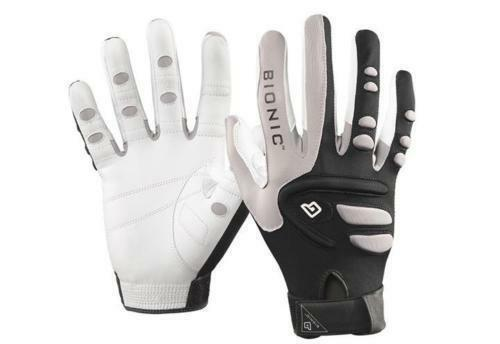 3 Glove Offer Bionic Racquetball Glove Mens Right Handed