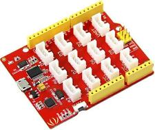Seeed Studio 102020001 Seeeduino Lotus Arduino Uno Compatible Development Board