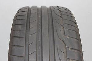 1x-Dunlop-Sport-Maxx-RT-225-45-R17-91W-7mm-nr-6820
