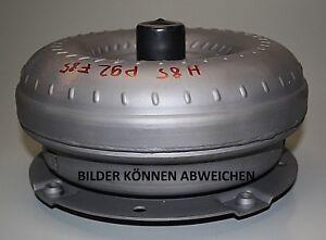 Drehmomentwandler-BMW-ZF-6HP26Z-G85-24407585834-5-0i-e61-e63-e64-e65-e66-N85