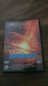 Deep-Impact-Morgan-Freeman-DVD-R4