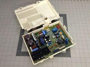 LG-Washer-Main-Control-Board-6871ER1003C-6871ER1052C