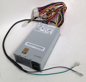 PSU-for-FSP180PLAR-EFI-9PA1802262-GUB-Remote-switch-cable-24Ext