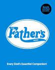The Father's Book by Benrik Ltd (Hardback, 2007)
