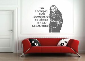 wizard-gandalf-lord-of-the-rings-wall-sticker-toy-dvd-xbox-ps3-hobbit-book-deco
