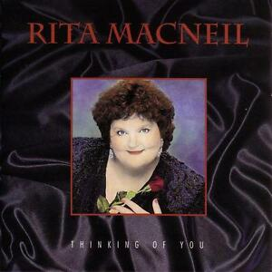 RITA-MACNEIL-THINKING-OF-YOU-CD-ORIGINAL-LUPINS-RECORDS-CD