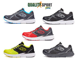 Lotto-Speedride-600-VII-Scarpe-Shoes-Uomo-Running-Palestra-Fitness-Offerta-2020