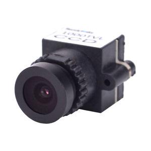 FPV-Camera-Mini-1000TVL-1-3-CCD-110-Degree-2-8mm-Lens-Mini-FPV-NTSC-PAL-5V-20V