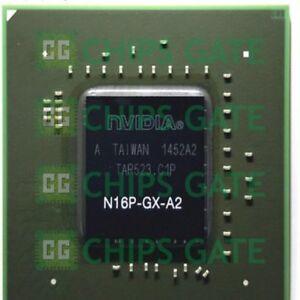 Details about 1PCS Original New NVIDIA GeForce GTX 960M N16P-GX-A2 Graphic  Chipset DC:201452