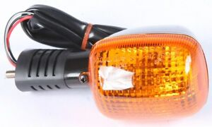 Amber K/&S Technologies 25-2155 DOT Approved Turn Signal
